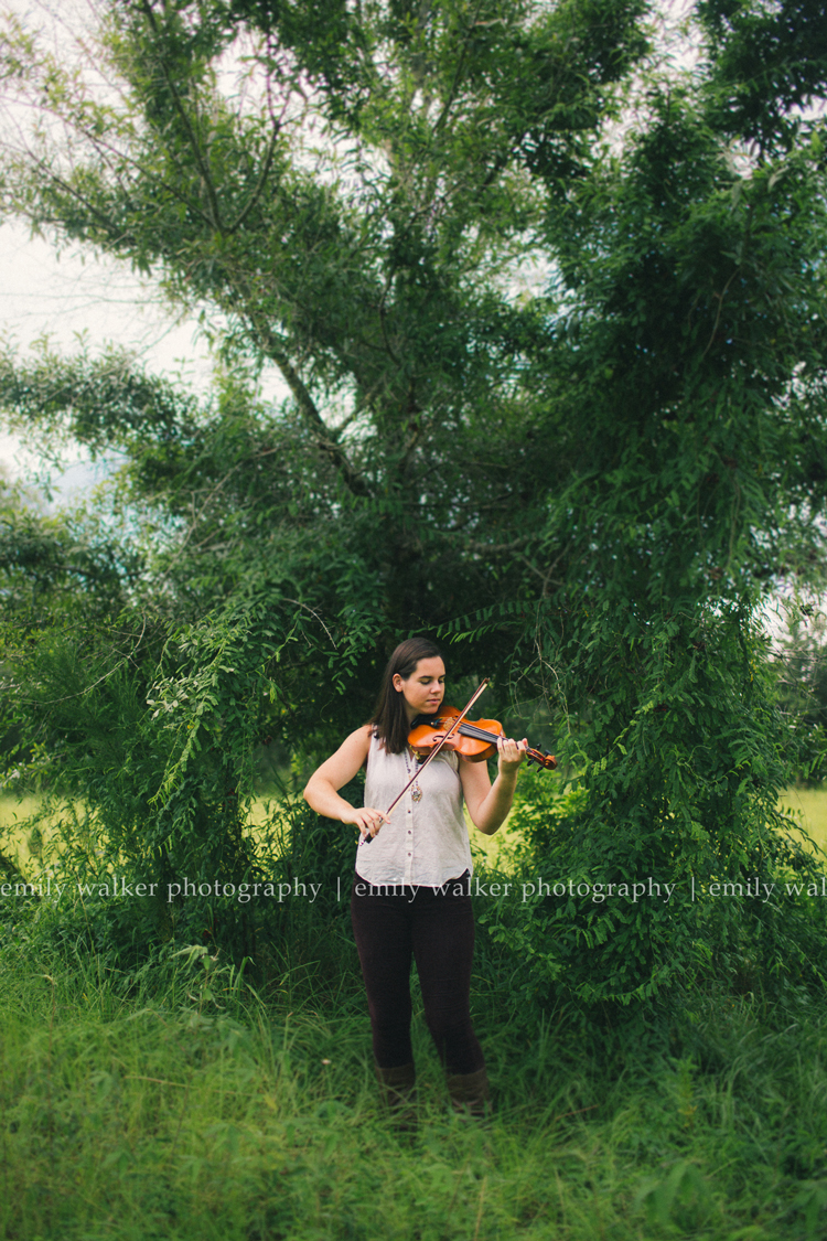 dasha-musician-florida-photographer-senior-lifestyle-mandolin-fiddle-8BLOG-2
