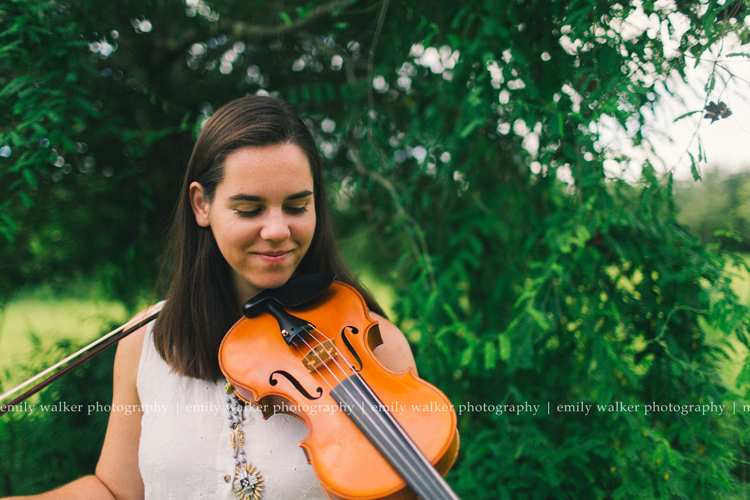 dasha-musician-florida-photographer-senior-lifestyle-mandolin-fiddle-8BLOG