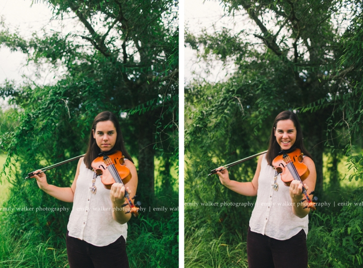 dasha-musician-florida-photographer-senior-lifestyle-mandolin-fiddle-9BLOG-10