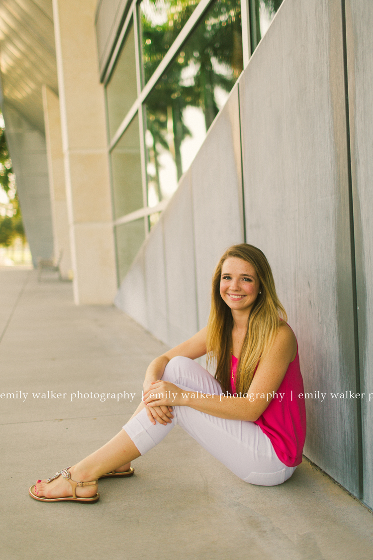 morgan-senior-florida-photographer-10BLOG