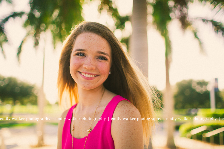 morgan-senior-florida-photographer-12BLOG