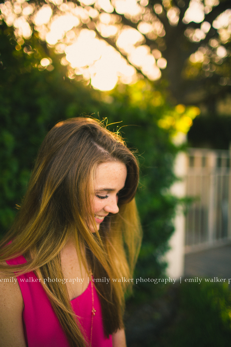morgan-senior-florida-photographer-13BLOG