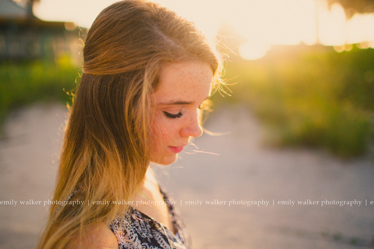 morgan-senior-florida-photographer-16BLOG