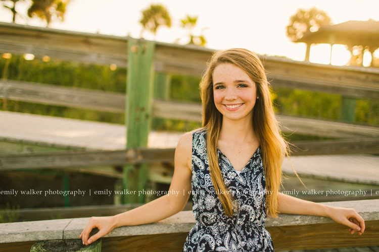 morgan-senior-florida-photographer-18BLOG