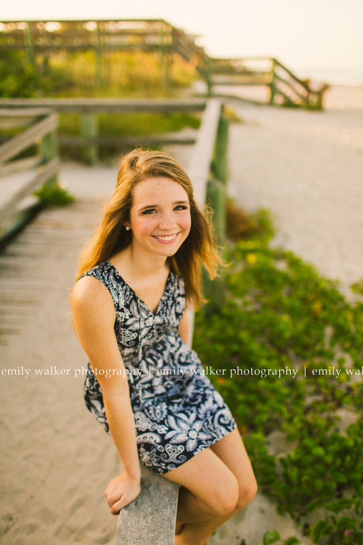 morgan-senior-florida-photographer-19BLOG