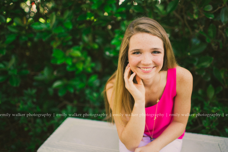 morgan-senior-florida-photographer-1BLOG