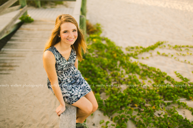morgan-senior-florida-photographer-20BLOG