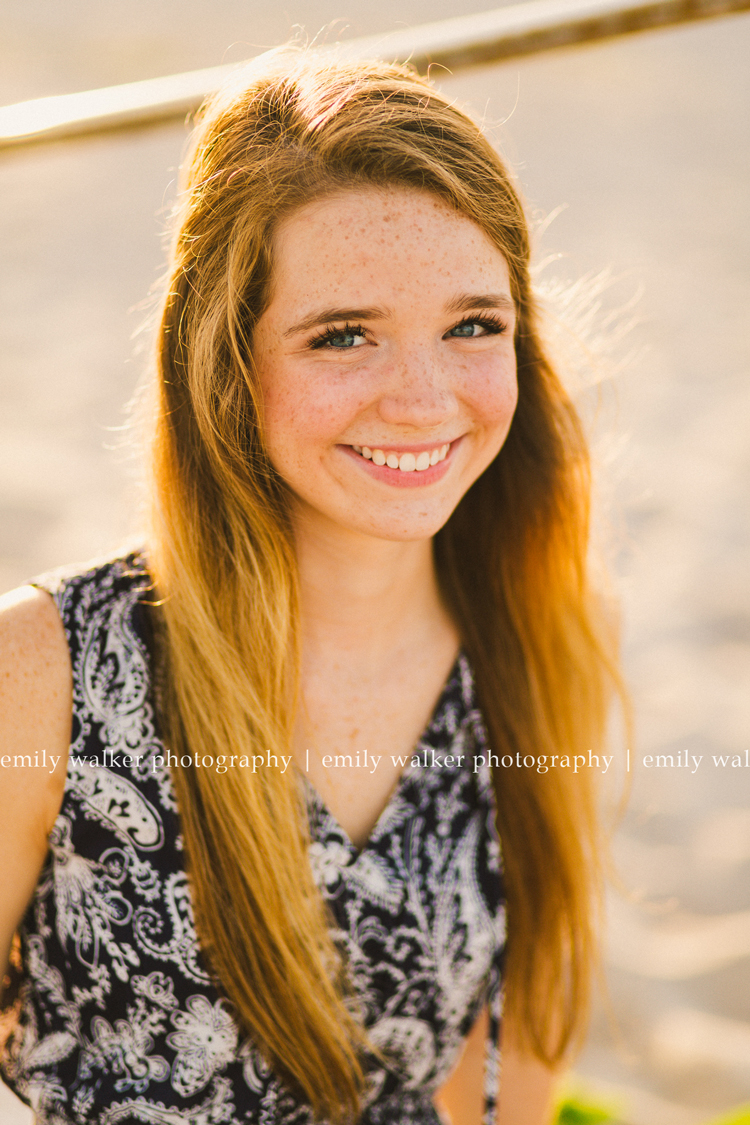 morgan-senior-florida-photographer-27BLOG