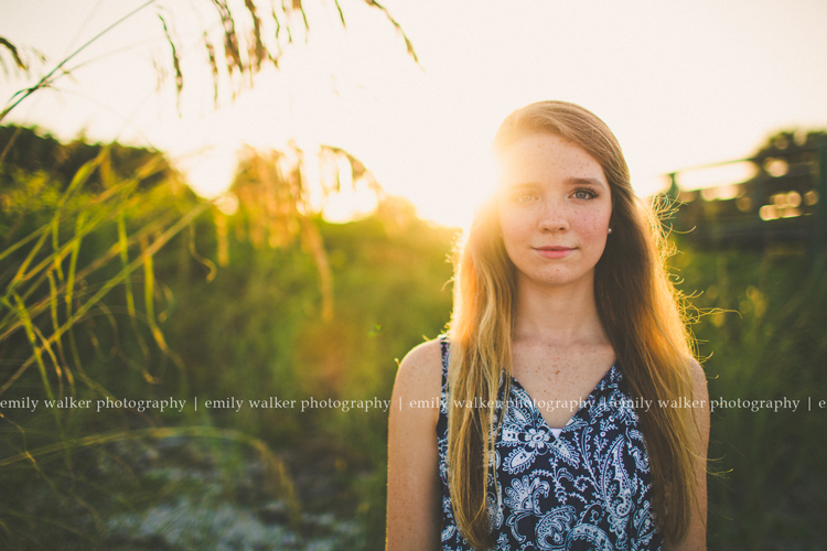 morgan-senior-florida-photographer-30BLOG