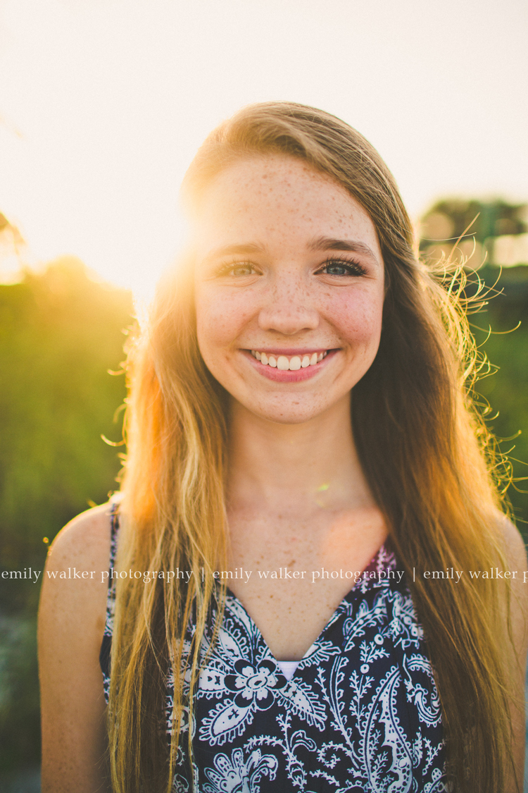 morgan-senior-florida-photographer-31BLOG