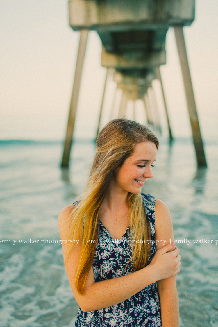 morgan-senior-florida-photographer-35BLOG-2