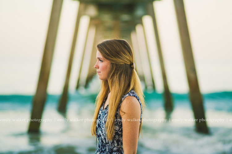 morgan-senior-florida-photographer-40BLOG