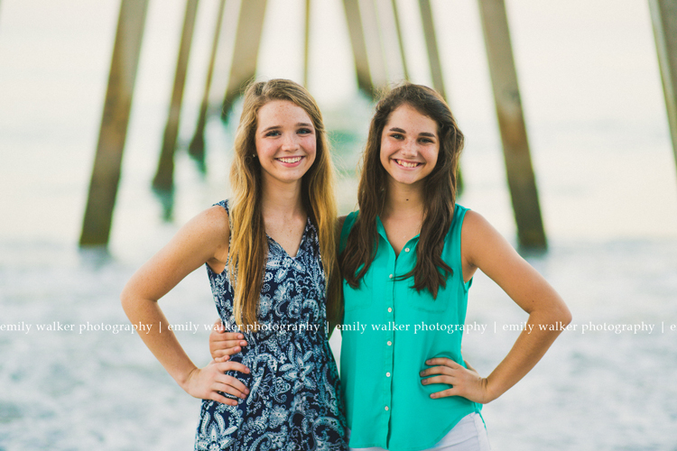 morgan-senior-florida-photographer-41BLOG