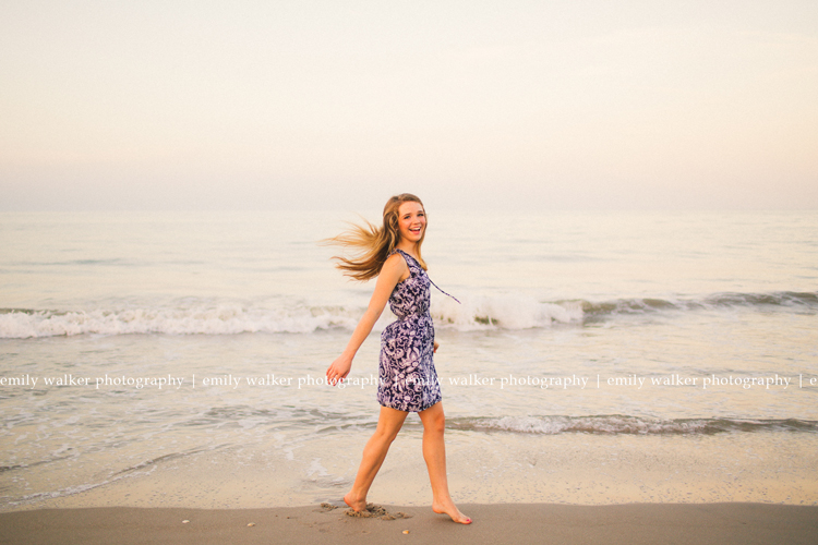 morgan-senior-florida-photographer-46BLOG