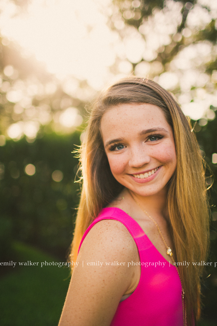 morgan-senior-florida-photographer-4BLOG