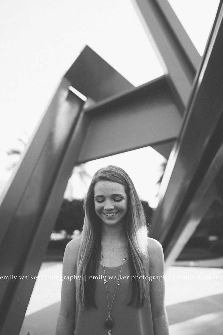 morgan-senior-florida-photographer-6BLOG
