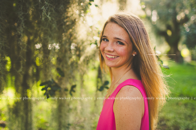 morgan-senior-florida-photographer-9BLOG