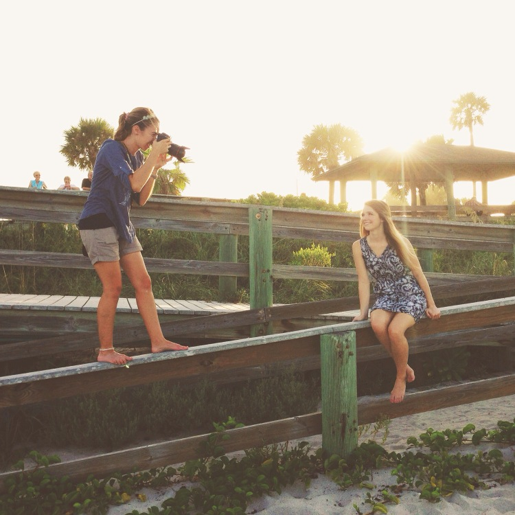 emily-walker-photography-behind-the-scenes
