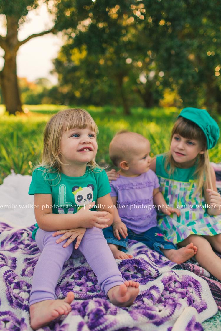 bristol-family-emily-walker-photography-florida-photographer-13BLOG