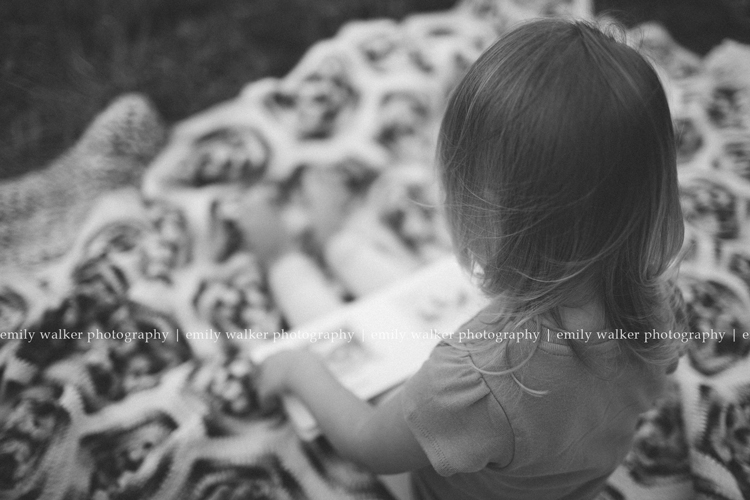 bristol-family-emily-walker-photography-florida-photographer-20BLOG
