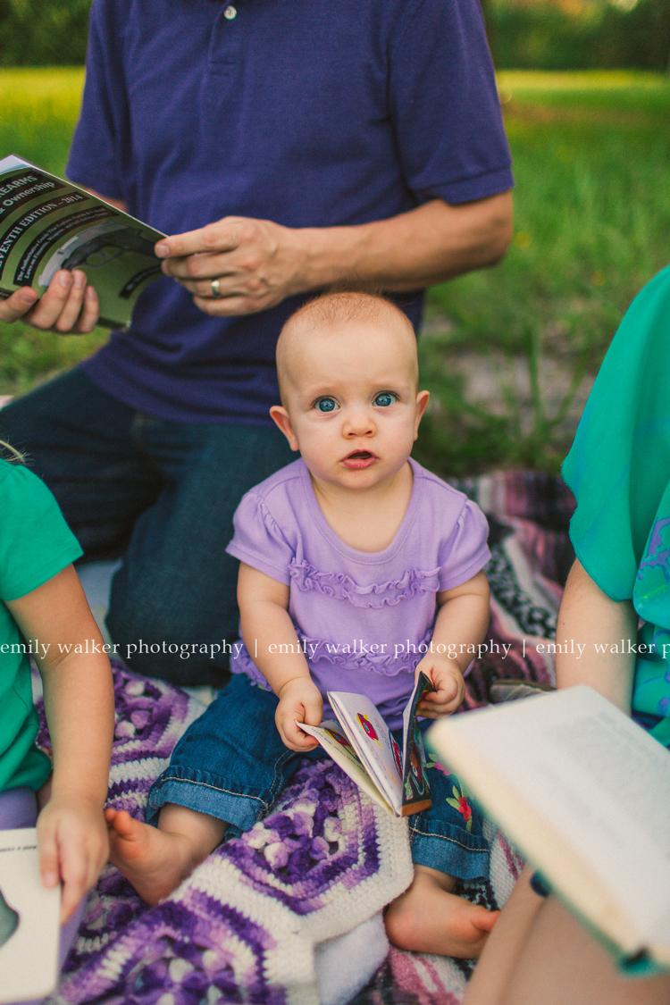 bristol-family-emily-walker-photography-florida-photographer-24BLOG