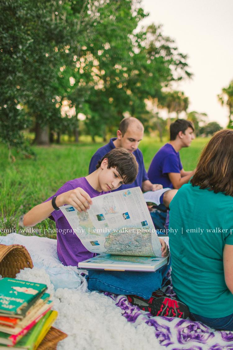bristol-family-emily-walker-photography-florida-photographer-26BLOG-2