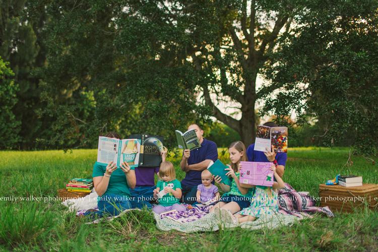 bristol-family-emily-walker-photography-florida-photographer-29BLOG
