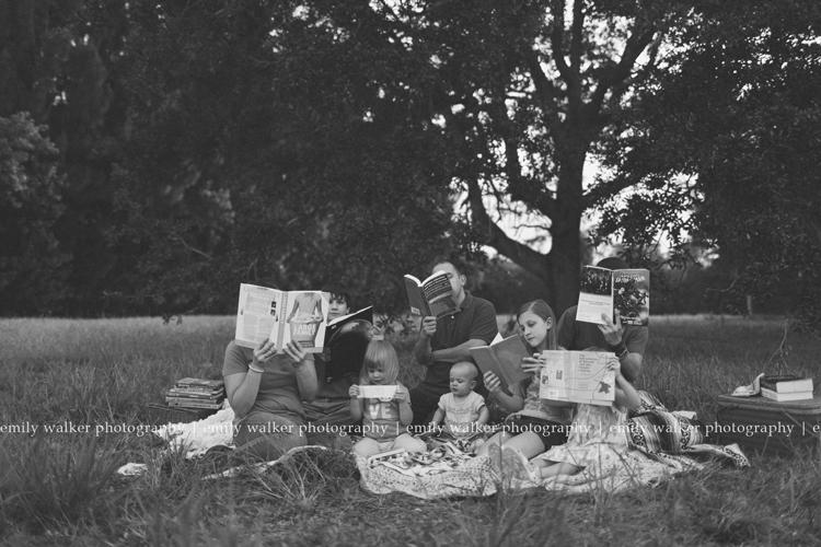 bristol-family-emily-walker-photography-florida-photographer-30BLOG