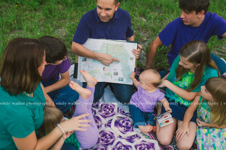 bristol-family-emily-walker-photography-florida-photographer-32BLOG