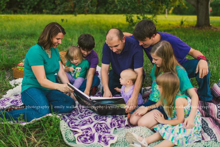 bristol-family-emily-walker-photography-florida-photographer-34BLOG