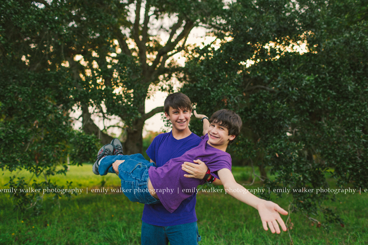 bristol-family-emily-walker-photography-florida-photographer-36BLOG
