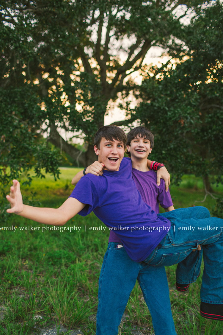 bristol-family-emily-walker-photography-florida-photographer-37BLOG