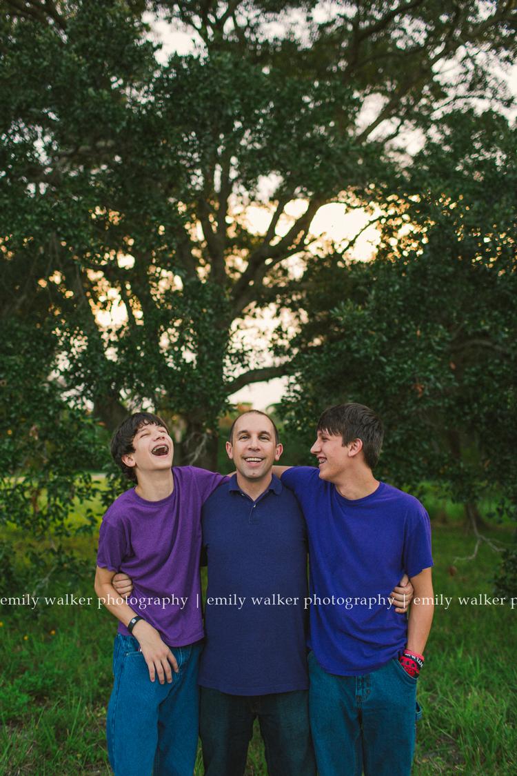 bristol-family-emily-walker-photography-florida-photographer-38BLOG-2
