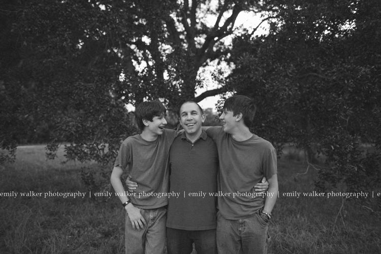 bristol-family-emily-walker-photography-florida-photographer-39BLOG