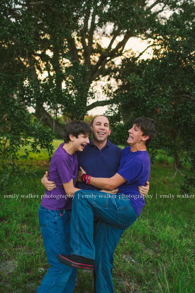 bristol-family-emily-walker-photography-florida-photographer-41BLOG