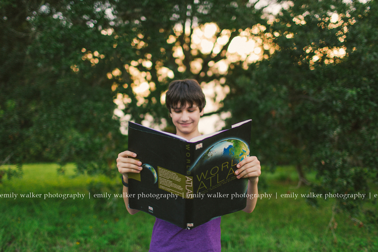 bristol-family-emily-walker-photography-florida-photographer-43BLOG-4