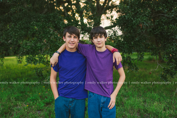 bristol-family-emily-walker-photography-florida-photographer-43BLOG