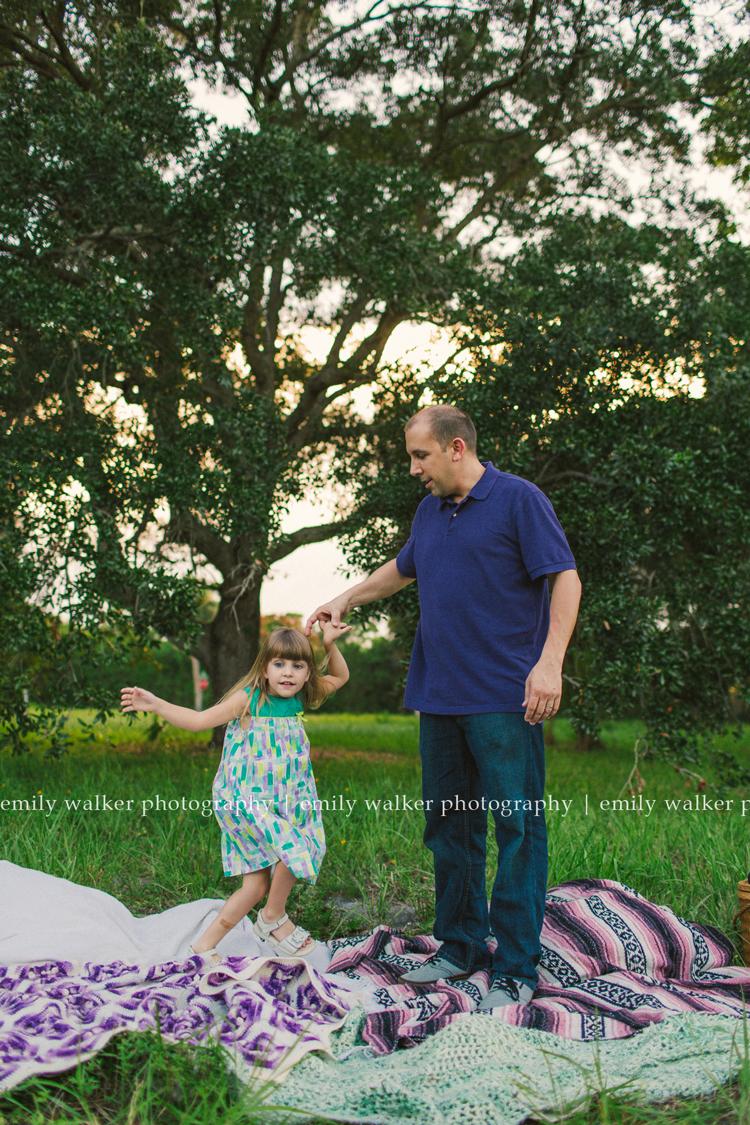 bristol-family-emily-walker-photography-florida-photographer-44BLOG