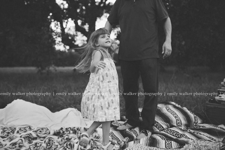 bristol-family-emily-walker-photography-florida-photographer-45BLOG