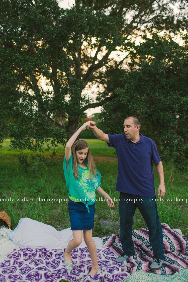 bristol-family-emily-walker-photography-florida-photographer-47BLOG