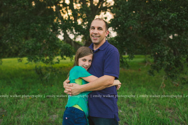 bristol-family-emily-walker-photography-florida-photographer-48BLOG