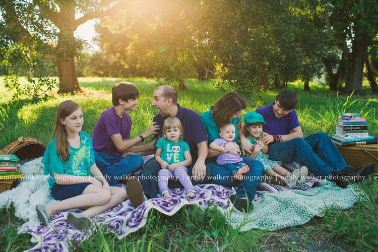 bristol-family-emily-walker-photography-florida-photographer-4BLOG