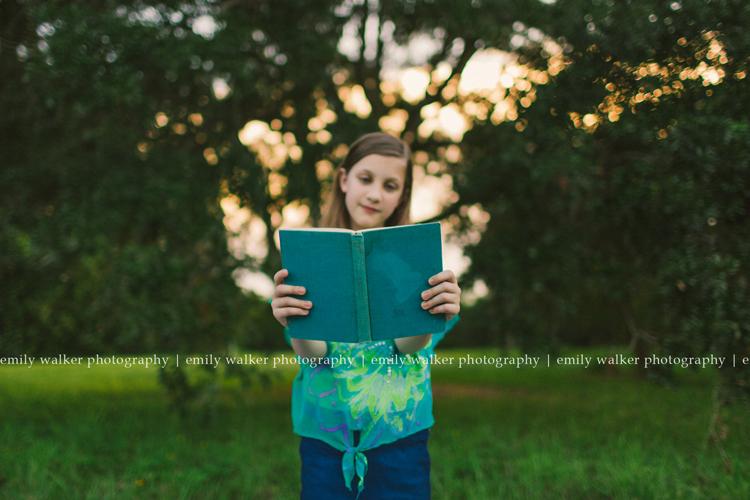 bristol-family-emily-walker-photography-florida-photographer-50BLOG