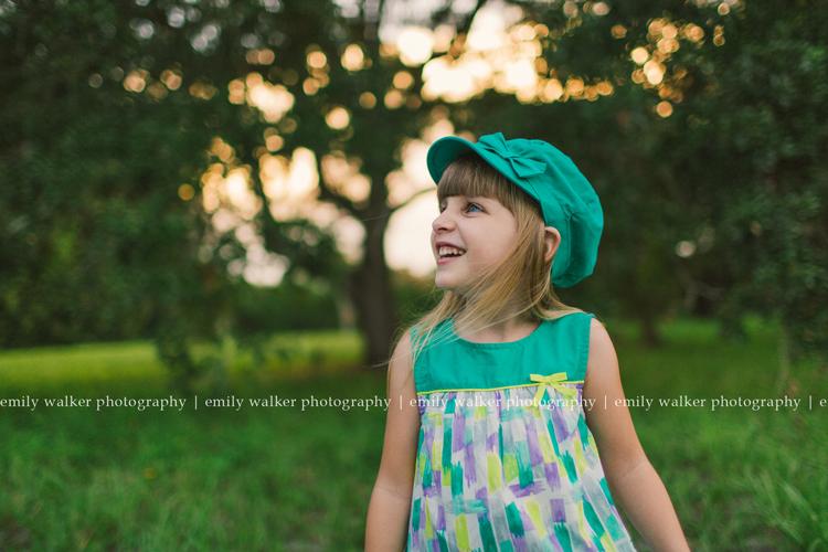 bristol-family-emily-walker-photography-florida-photographer-53BLOG