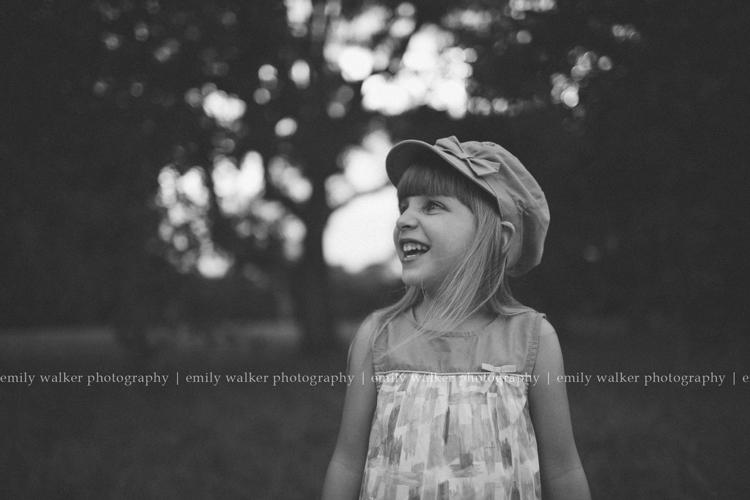 bristol-family-emily-walker-photography-florida-photographer-54BLOG