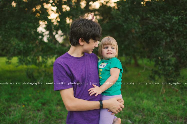 bristol-family-emily-walker-photography-florida-photographer-55BLOG