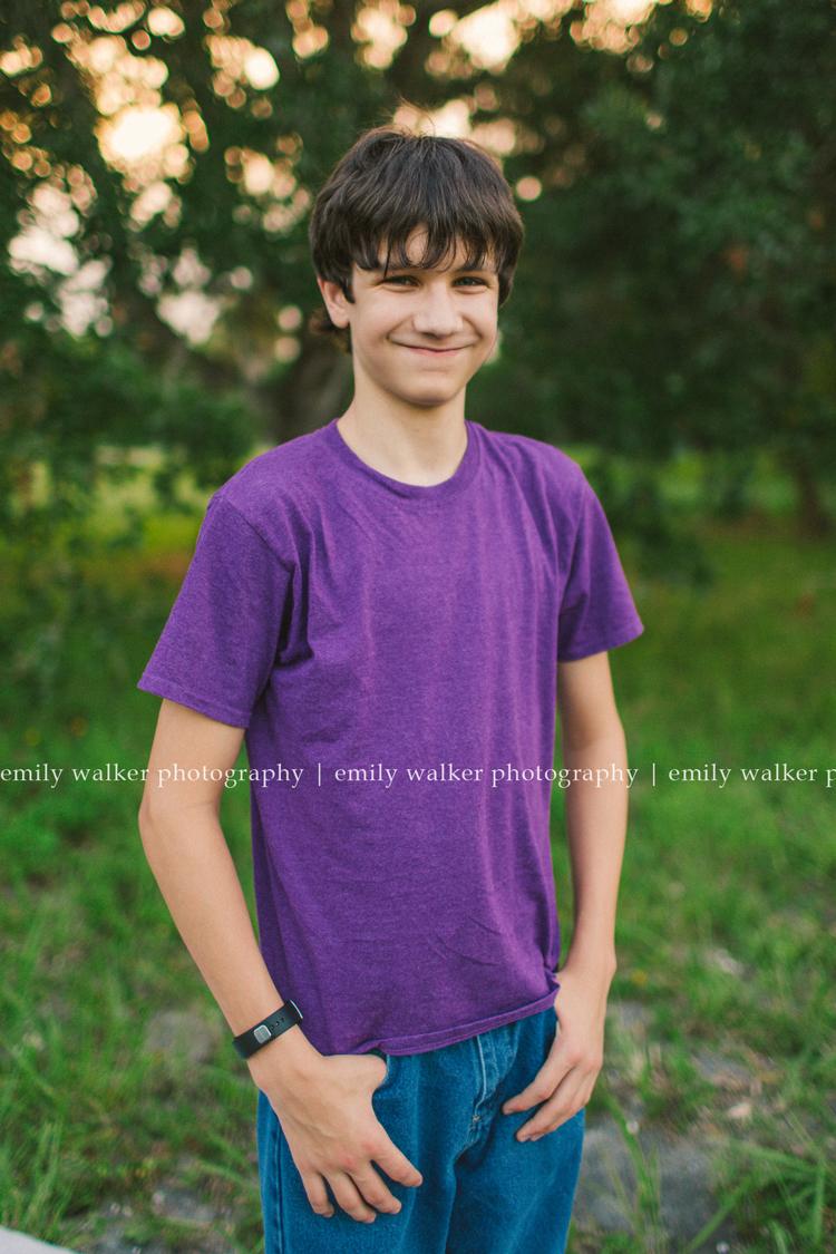 bristol-family-emily-walker-photography-florida-photographer-58BLOG