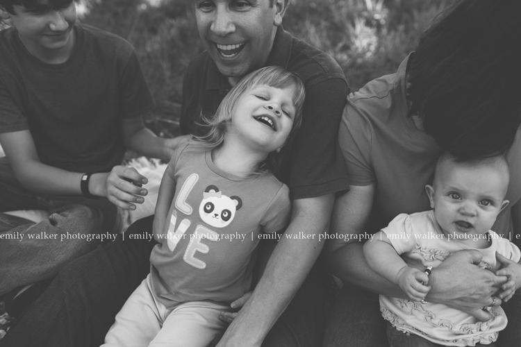 bristol-family-emily-walker-photography-florida-photographer-5BLOG