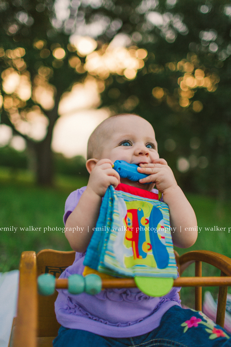 bristol-family-emily-walker-photography-florida-photographer-65BLOG