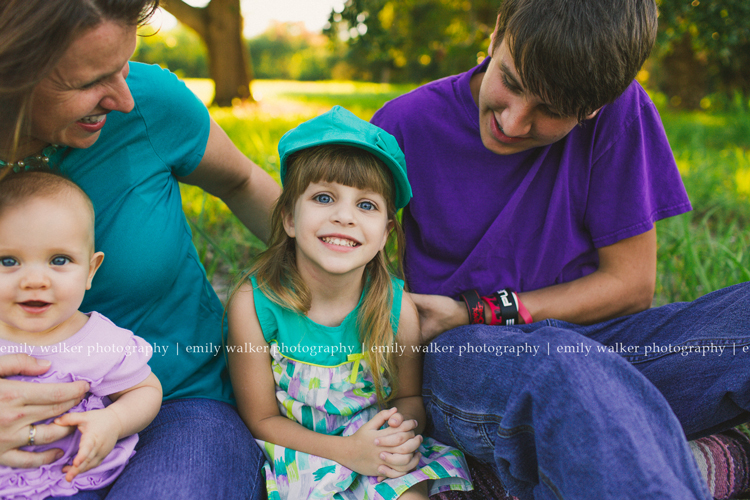 bristol-family-emily-walker-photography-florida-photographer-6BLOG
